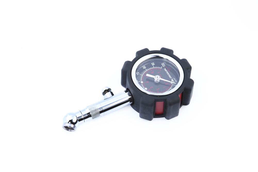 how to buy a good quality tire pressure gauge advice from yourmechanic. Black Bedroom Furniture Sets. Home Design Ideas