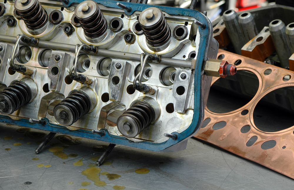buy  good quality valve cover gasket yourmechanic advice