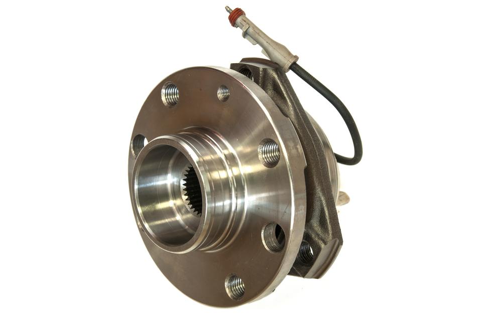 Good Quality Wheel Speed Sensor