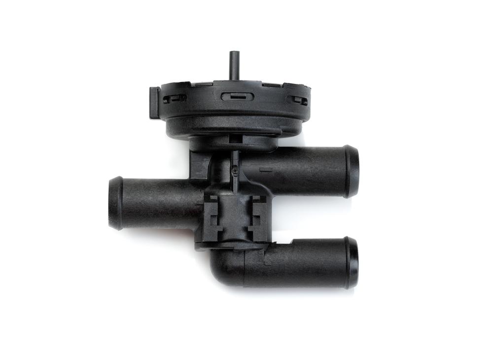 good quality control valve