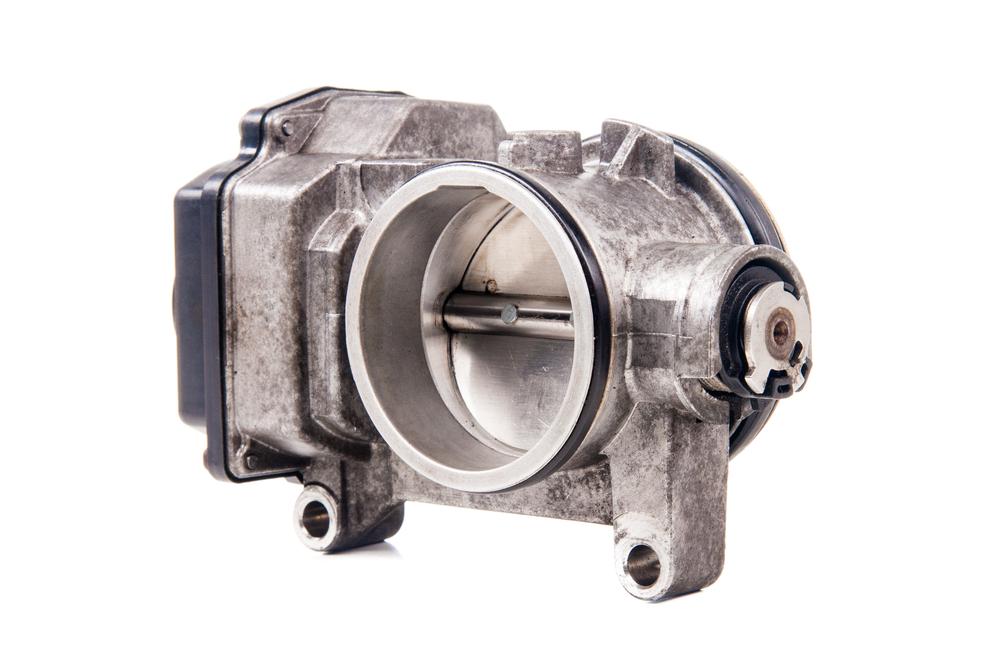 Good Quality idle control valve