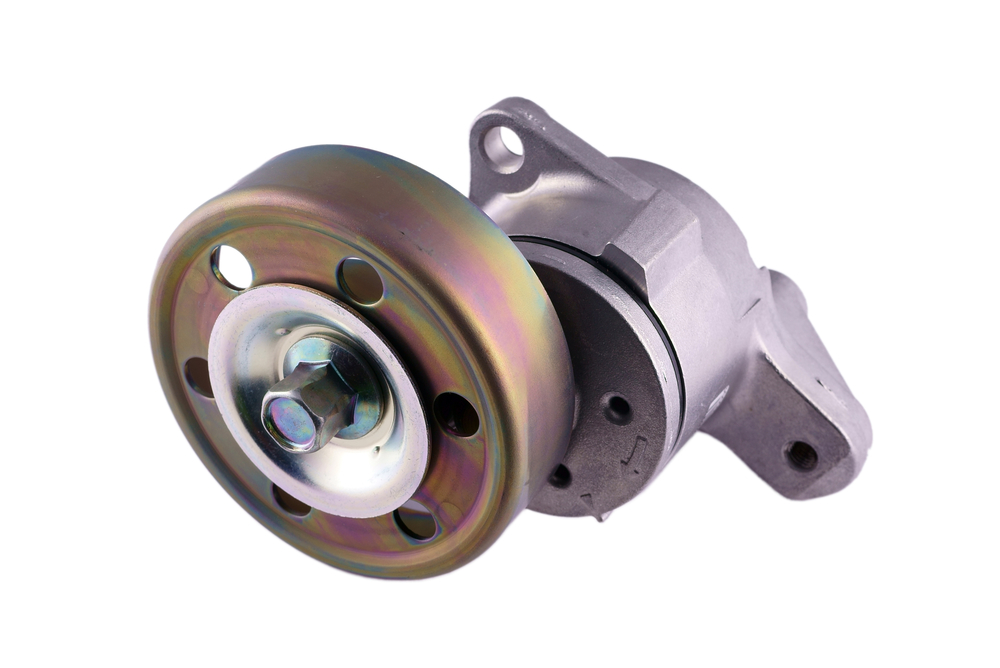 Good quality belt tensioner