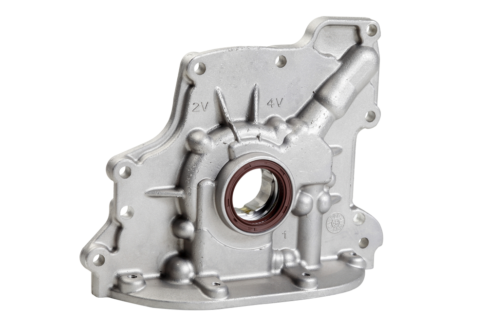 Good Quality oil pump