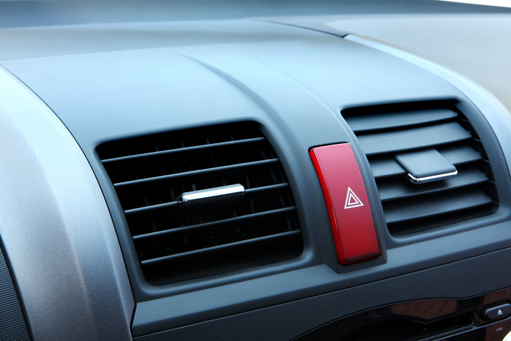 Hazard Switch: Ferrari Emergency Flasher Wiring Diagram At Freddryer.co