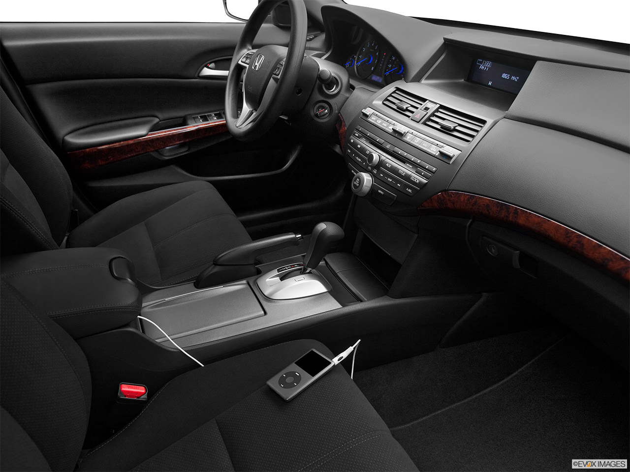 crosstour car bulbs kit honda interior com lights automotive amazon for led dp white