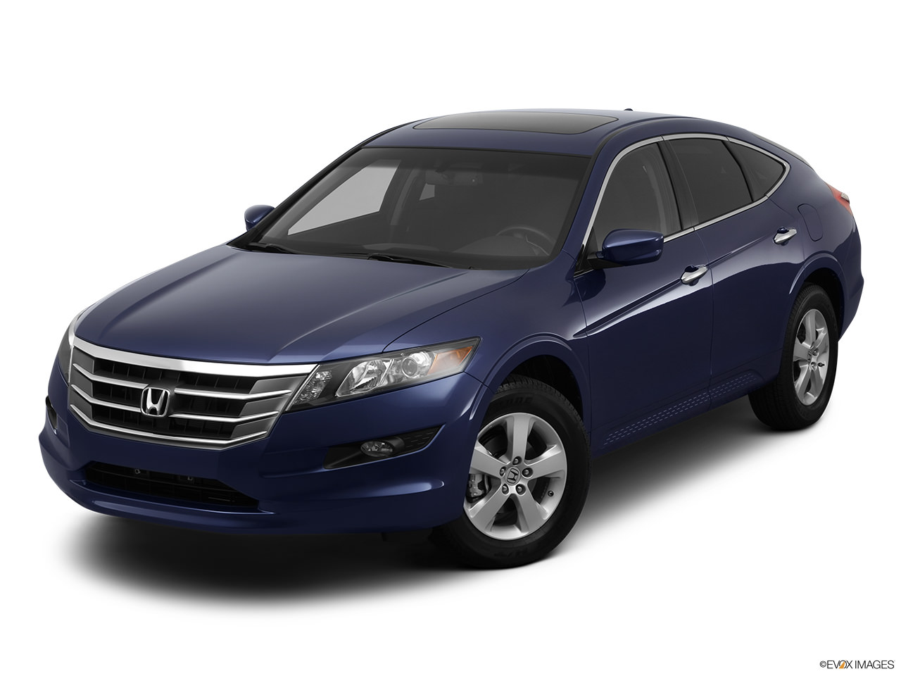 motor hatchback ex trend honda crosstour and reviews angular rating front cars