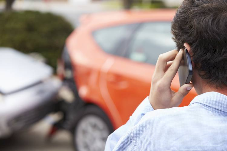 How Much Time Do You Have to Report a Car Accident in Each State?