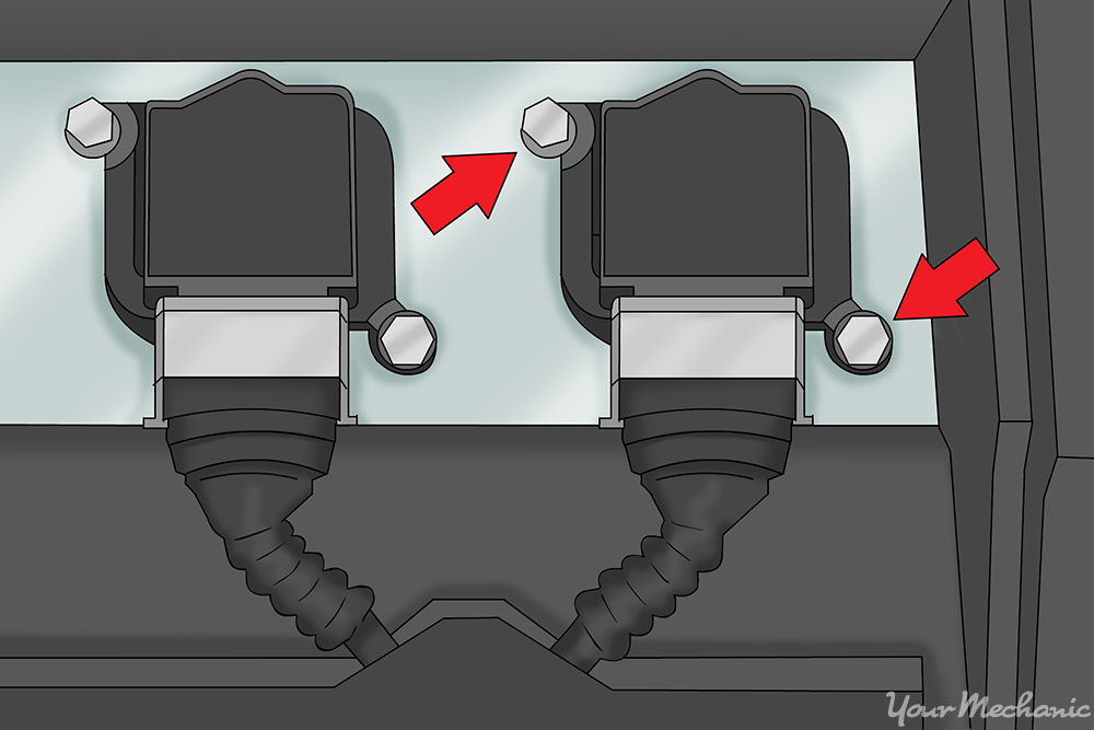 hold down bolts shown