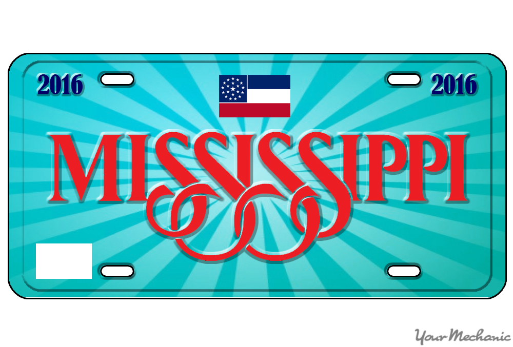 84 mississippi interior design license as you enter for Interior design license
