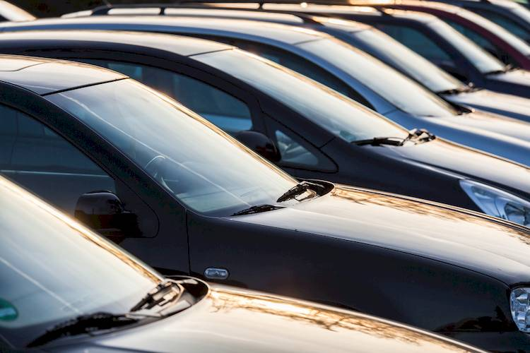 how to know if your car has been recalled