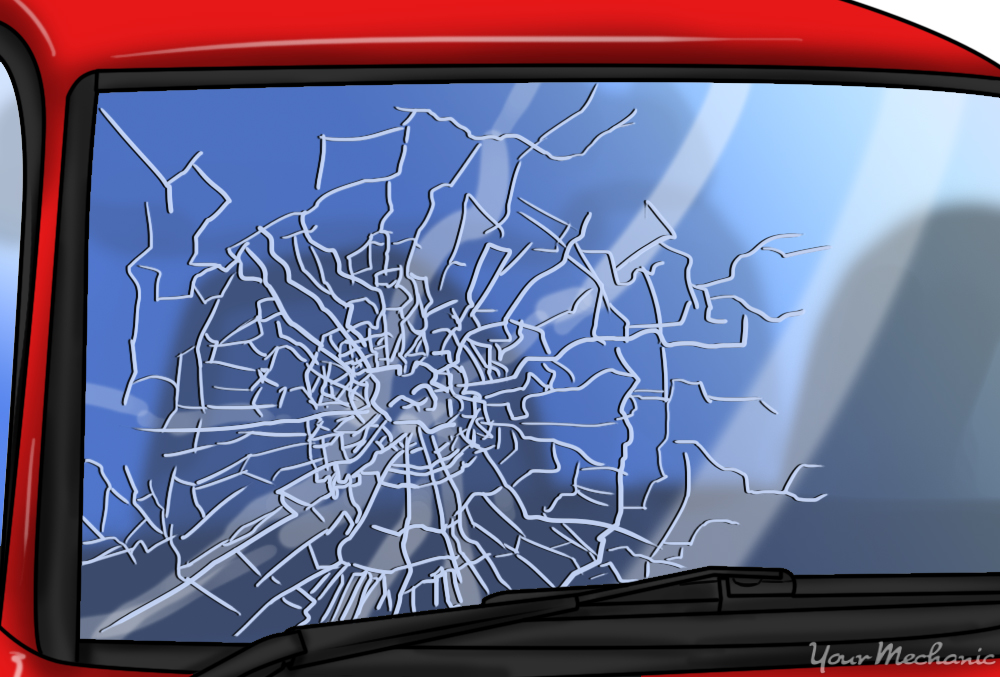 car doors passenger repair size cost large windshield auto glass side door replacement of window