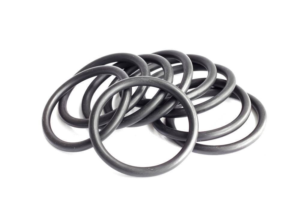distributor o-ring