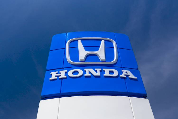 How to Get Honda Dealership Certified | YourMechanic Advice
