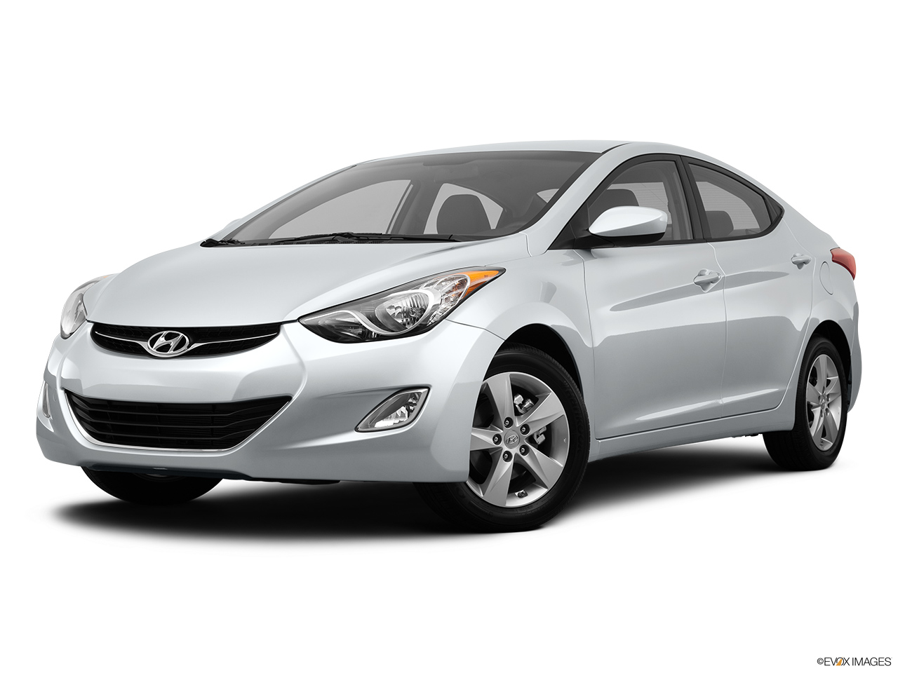 2012 Hyundai Elantra Vs Ford Focus Which One Should I Buy Fuel Filter