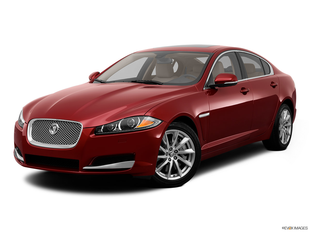 jaguar certified pre-owned (cpo) car program | yourmechanic advice