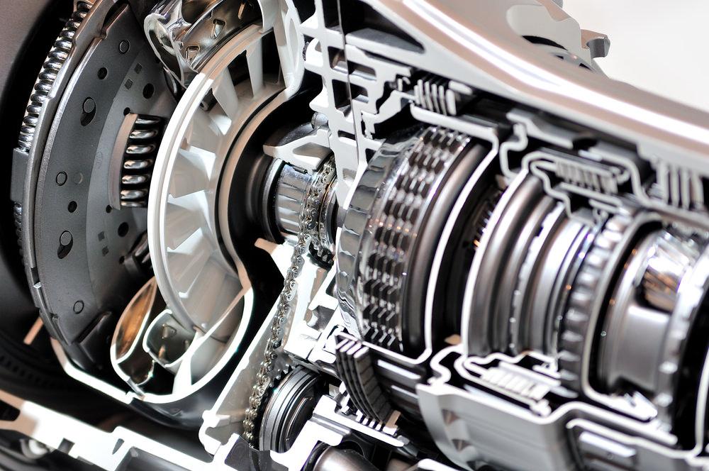 how long does a clutch last yourmechanic advice rh yourmechanic com