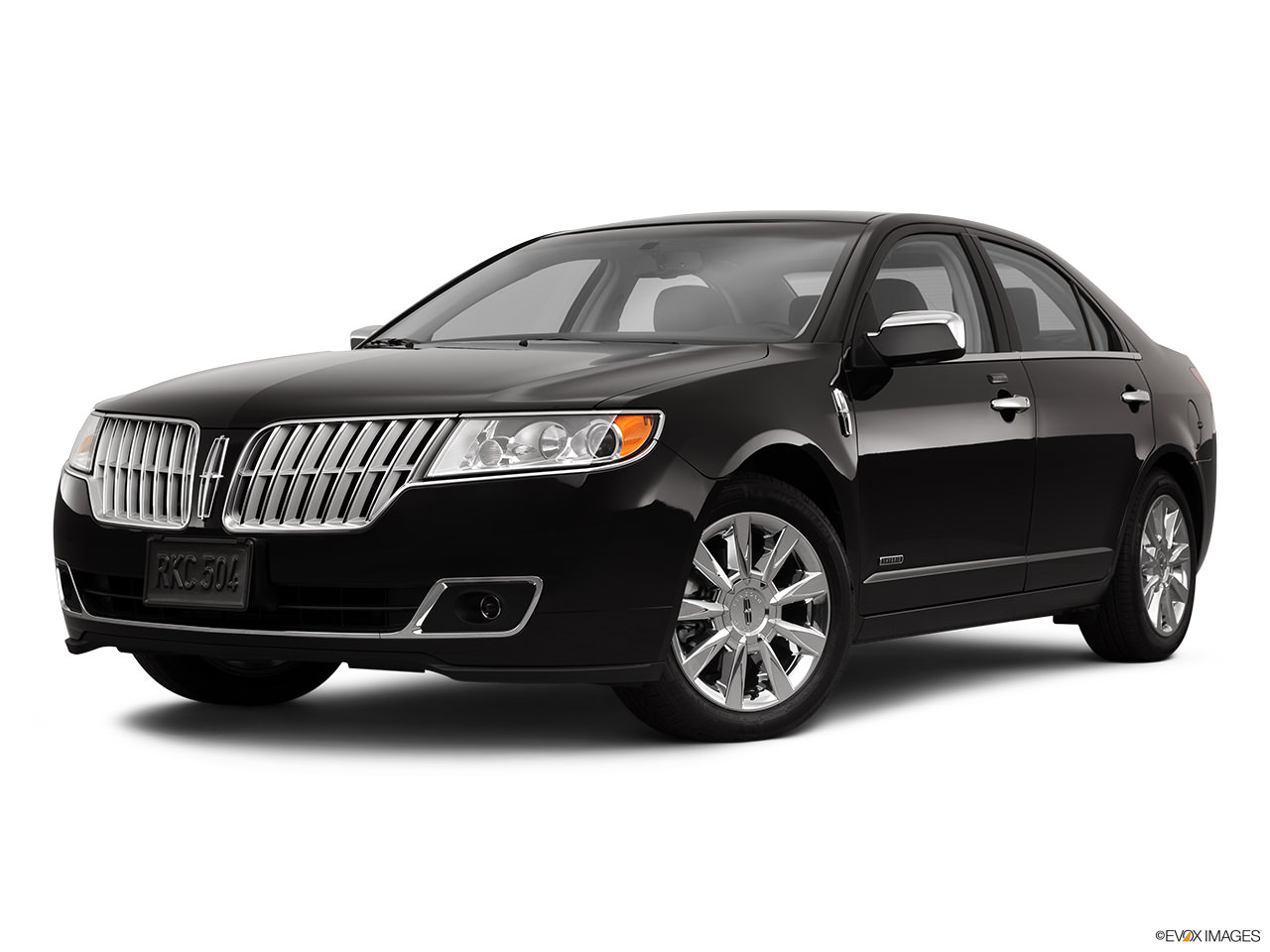 a buyer 39 s guide to the 2012 lincoln mkz hybrid yourmechanic advice. Black Bedroom Furniture Sets. Home Design Ideas