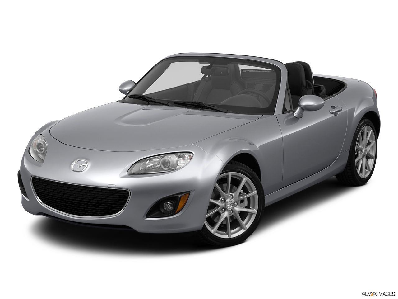 h review first the drive weve wanted targa rf mx ve we always coupe miata mazda news
