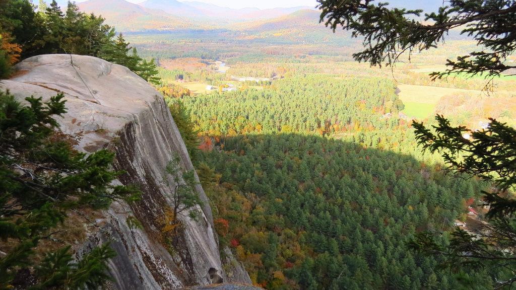 New Hampshire 153