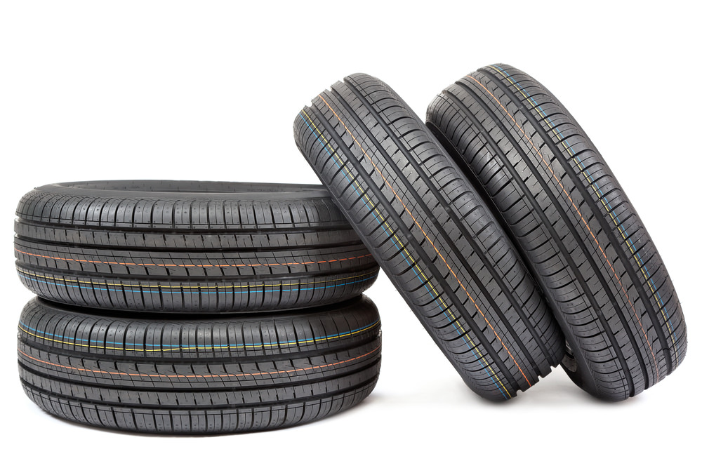 How Do I Take Care Of My New Tires Yourmechanic Advice