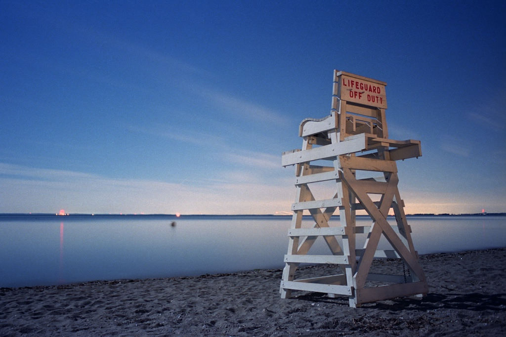 Long Island's North Shore New York