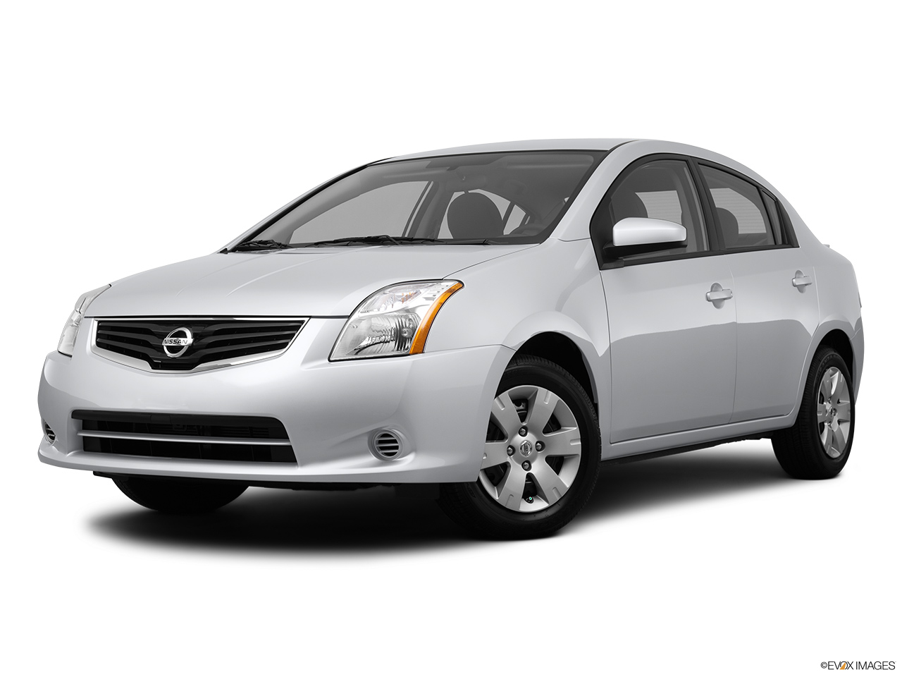 nissan in cvt available for used car s wolcott waterbury ct sale new haven altima meriden cheshire sdn