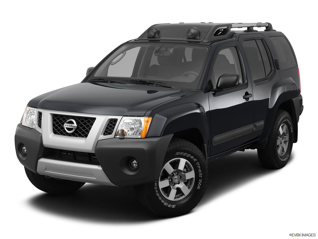 a buyer s guide to the 2012 nissan xterra yourmechanic advice rh yourmechanic com 2003 Nissan Xterra Nissan Pathfinder