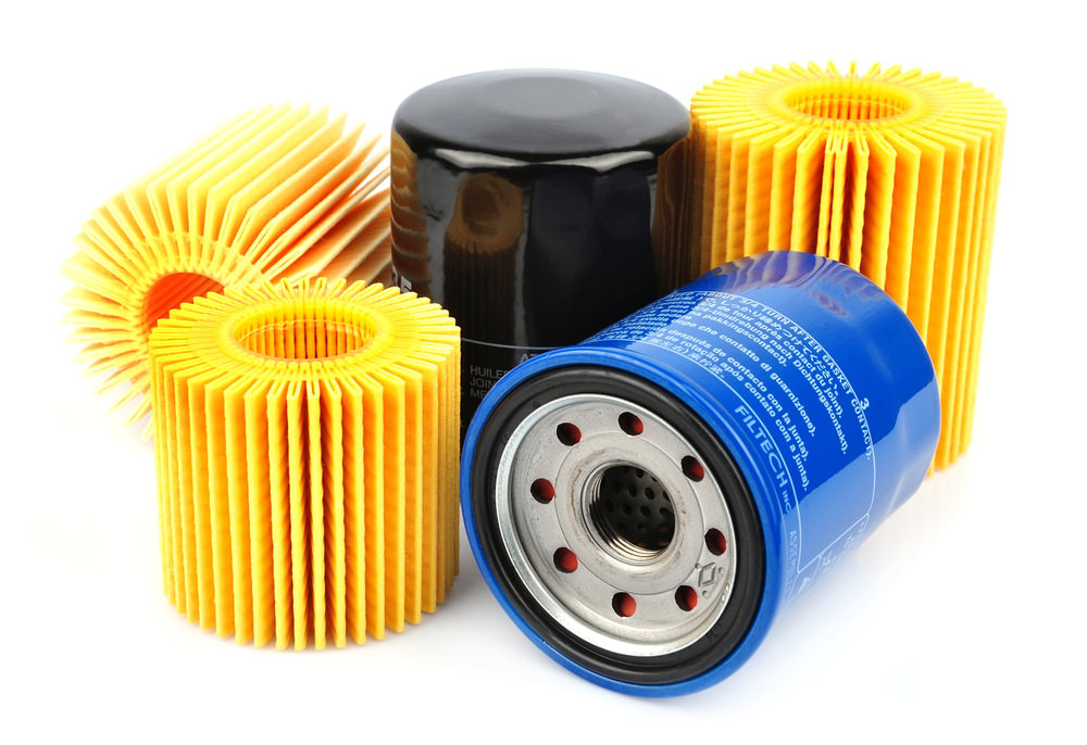 how often do oil filters need to be replaced yourmechanic advice. Black Bedroom Furniture Sets. Home Design Ideas