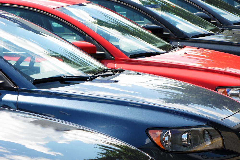 Best Used Cars to Buy