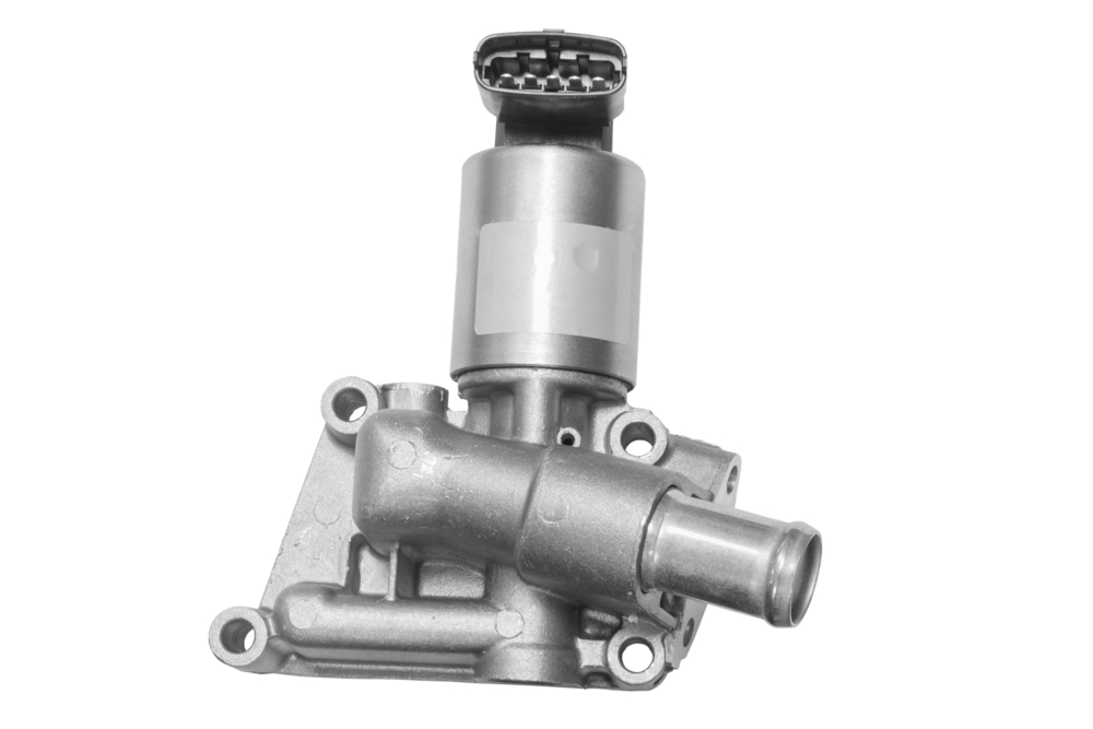 symptoms of a bad or failing egr control solenoid yourmechanic adviceegr control solenoid
