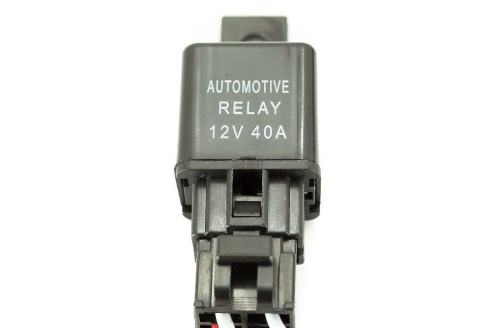 Sbf Ac  pressor Relay on 2006 scion xb fuse diagram location