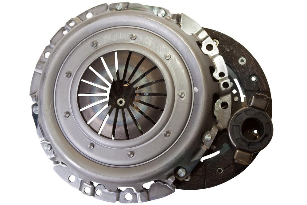 Symptoms of a Bad or Failing Clutch Cable Adjuster | YourMechanic Advice
