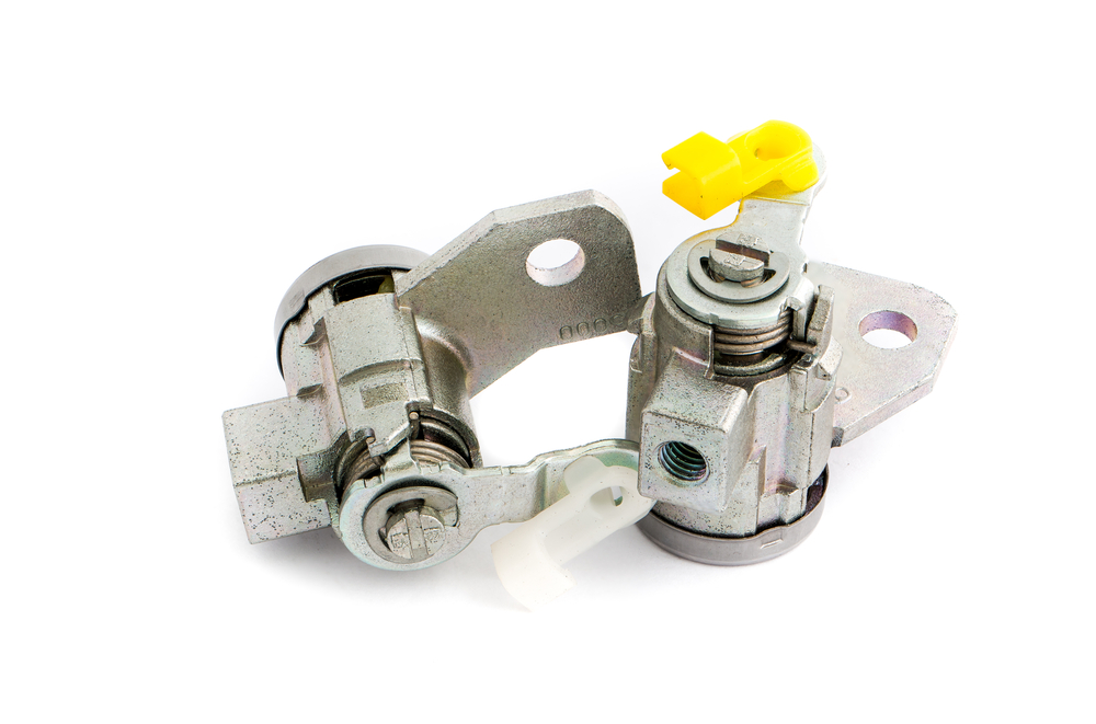 car door lock cylinder. Modren Lock Door Lock Cylinder On Car 3