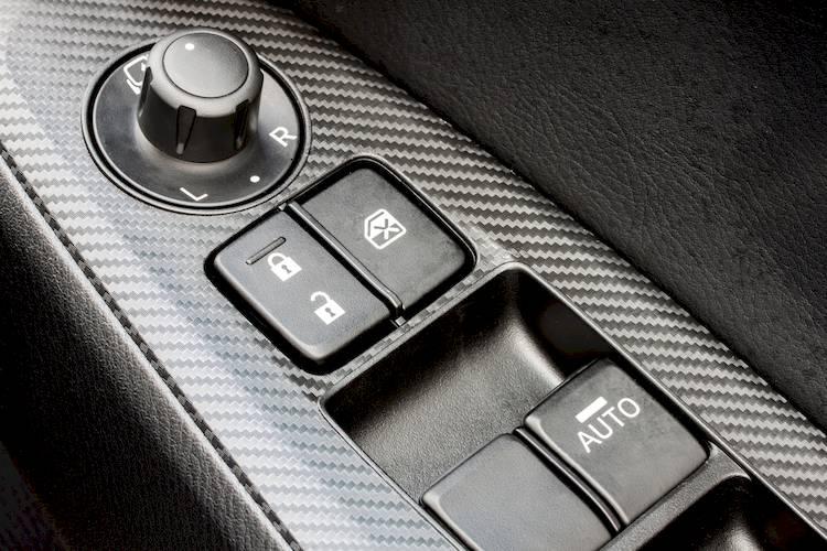 car door lock button. Symptoms Of A Bad Or Faulty Door Lock Switch Car Button