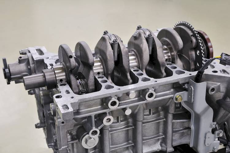 Symptoms of a Bad or Failing Positive Crankcase Ventilation (PCV