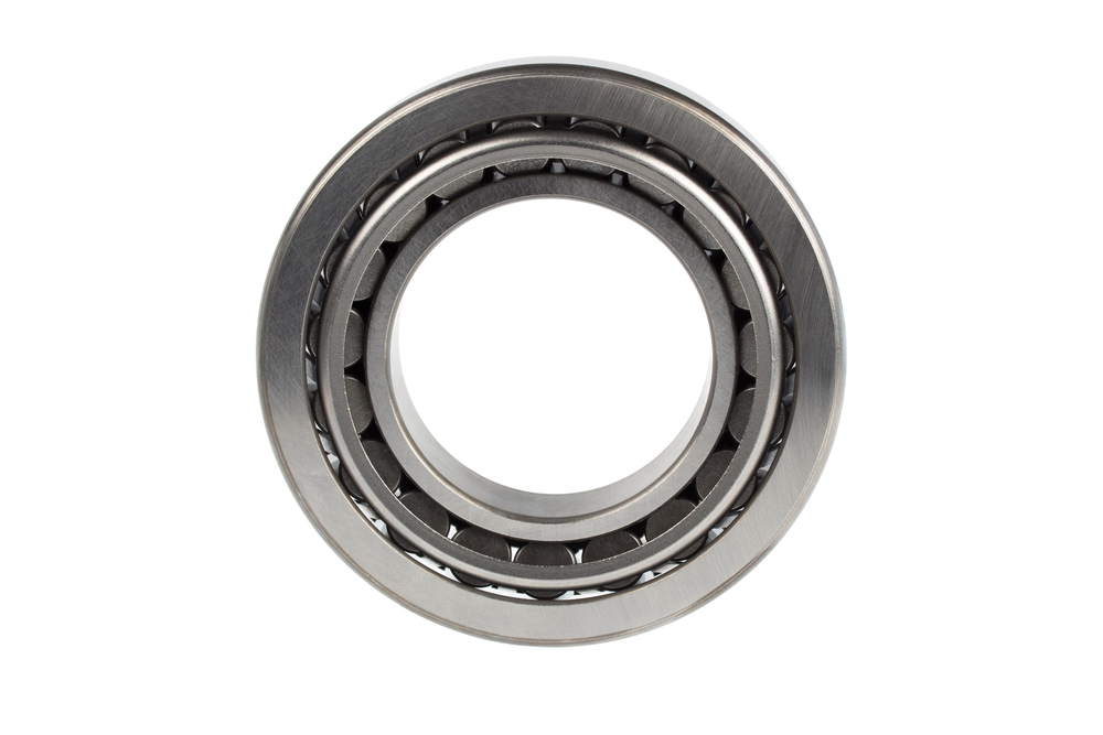 front output shaft bearing