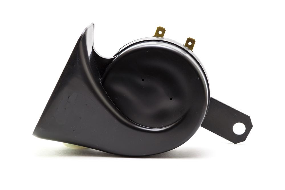 horn relay
