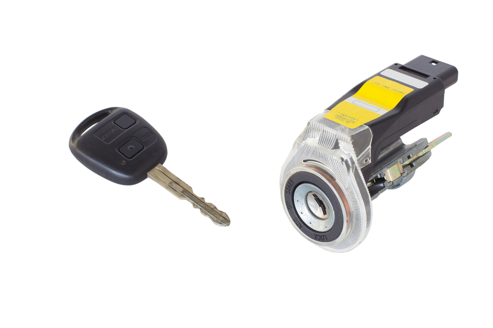 how long does an ignition switch last? yourmechanic adviceThe Ignition Switches Are Rather Common For Failure On There And Is #1
