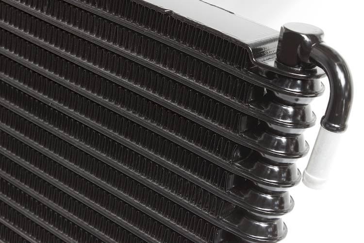 radiator drain cock