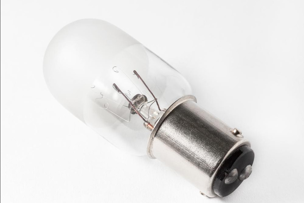 Automotive Light Bulbs >> Symptoms Of A Bad Or Failing Tail Lamp Bulb Yourmechanic Advice