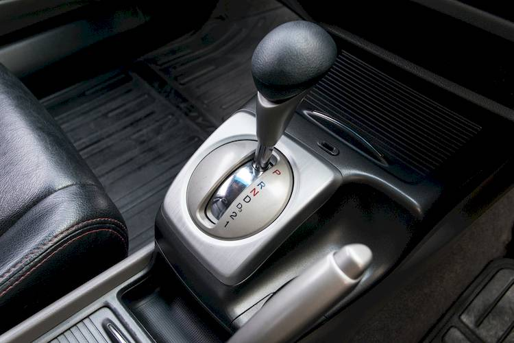 Mitsubishi fuso manual transmission problems | Important information