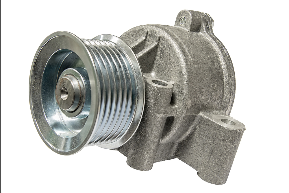 Symptoms of a Bad or Failing Vacuum Pump | YourMechanic Advice on 2007 chevrolet colorado wiring diagram, 2001 ford explorer sport wiring diagram, 2000 ford f350 tail light wiring diagram, 2007 f250 radio wiring diagram, 2008 chevy avalanche wiring diagram, 2008 nissan armada wiring diagram, 2010 ford mustang wiring diagram, 2008 chrysler 300 wiring diagram, 2004 chevrolet tahoe wiring diagram, kiefer horse trailer wiring diagram, 2008 acura tl wiring diagram, 2008 ford mustang wiring diagram, 2008 toyota rav4 wiring diagram, 1997 f250 ignition wiring diagram, 2012 ford edge wiring diagram, 1991 ford f-150 fuel pump wiring diagram, ford super duty wiring diagram, ford trailer plug wiring diagram, 2008 chevrolet silverado 1500 wiring diagram, 2008 ford crown victoria wiring diagram,