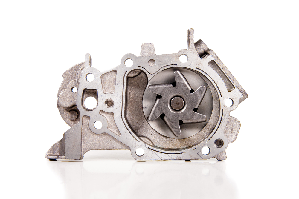 Symptoms Of A Bad Or Failing Water Pump Yourmechanic Advicerhyourmechanic: 2007 Dodge Ram Water Pump Location At Gmaili.net