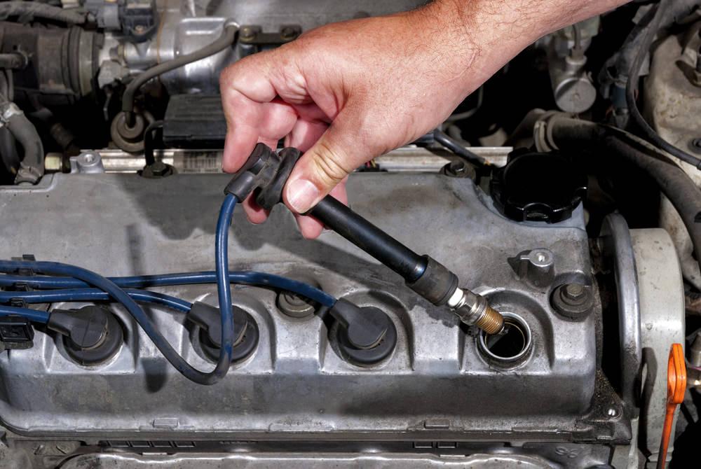 how often should you change spark plugs autos post hyundai elantra owners manual 2018 hyundai elantra owners manual 2018