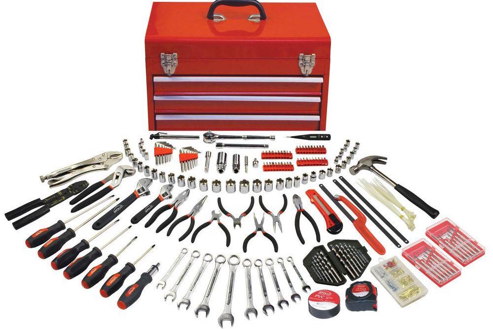 10 Best Automotive Hand Tools Home Depot
