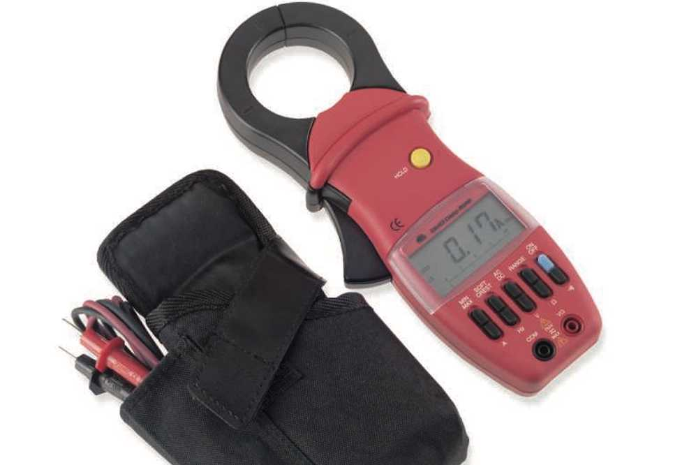 The Best Tool For Mechanics to Diagnose Electrical Issues Mac Tools probe electrical tester