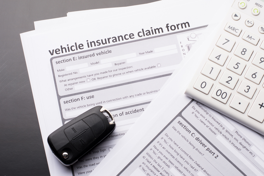Top 5 Insurance Myths You Shouldn't Fall For