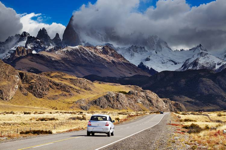 The Traveler's Guide to Driving in Argentina