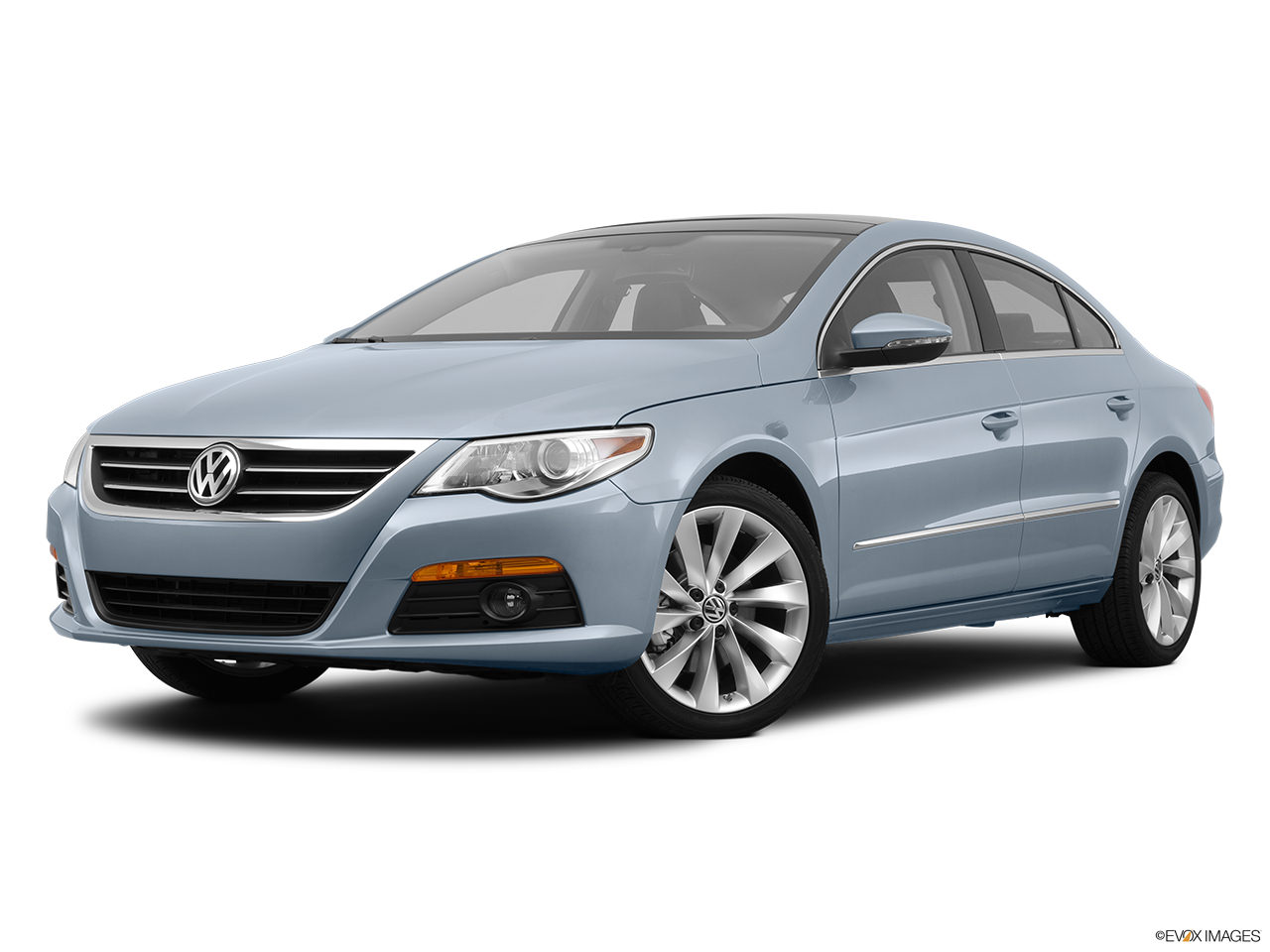 a buyer s guide to the 2012 volkswagen cc yourmechanic advice rh yourmechanic com Edmunds New Car Buyers Guide Used Car Buyers Guide