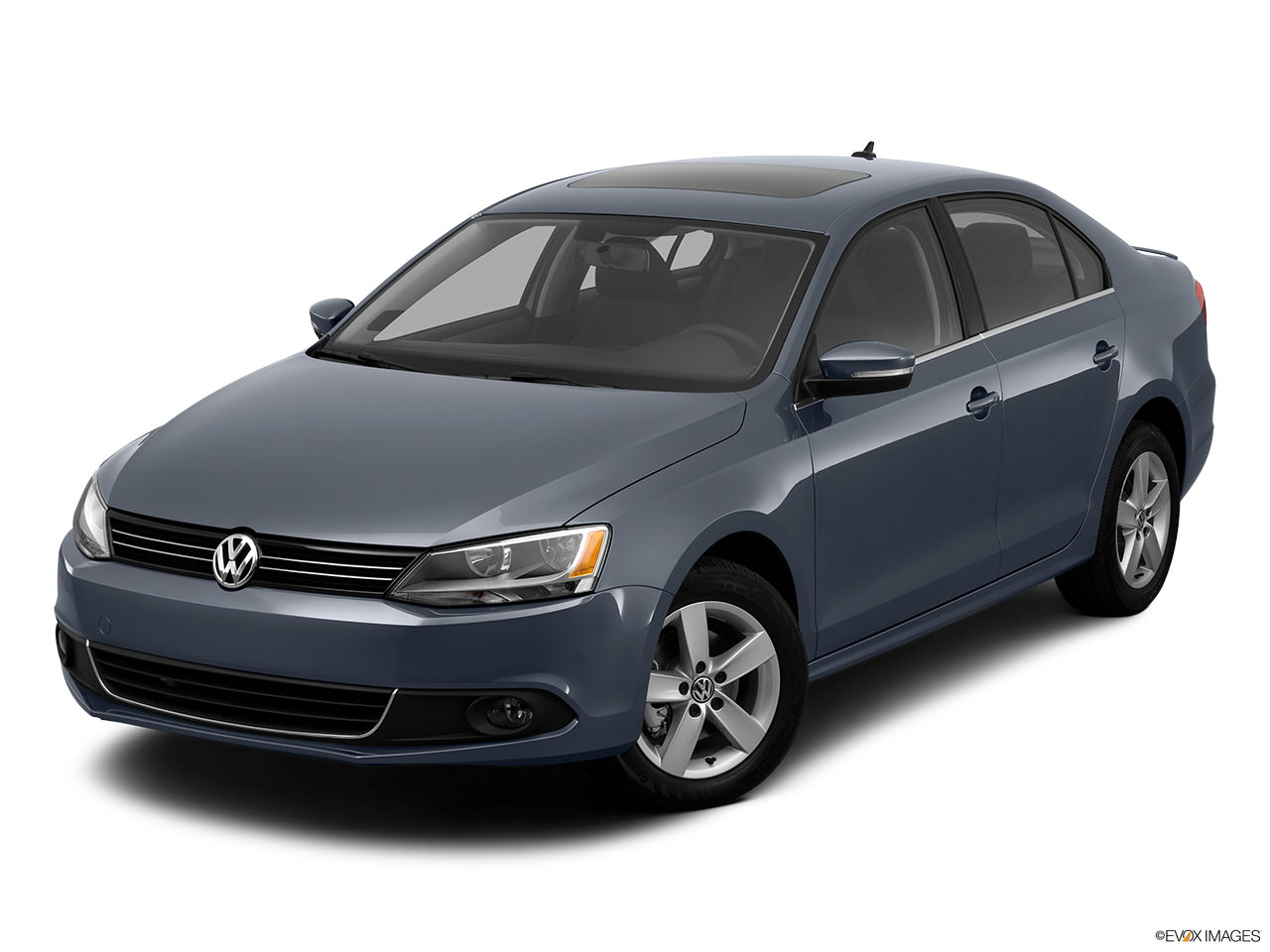 vw for without news cars sale might owners being keep tdi jetta driving fixed their some volkswagen beetle